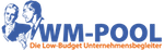 WM-POOL_Logo